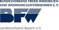 BFW LV-Bayern_rgb