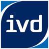 IVD-Logo 2007