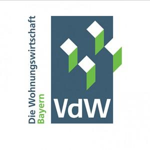 VdW_Logo_web