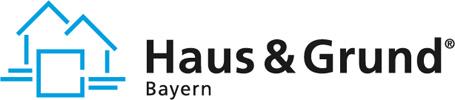 hug_bayern_logo_WEB